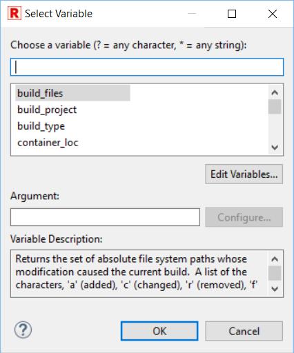 RED - Robot Editor | Eclipse based editor for RobotFramework
